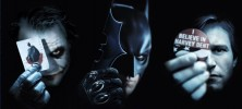 The-Dark-Knight-2008