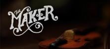 The-Maker