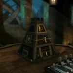 دانلود The Room Three 1.02 – بازی فکری شگفت انگیز اتاق 3 اندروید + دیتا بازی اندروید فکری ماجرایی موبایل