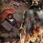 دانلود The Walking Dead No Man's Land v2.8.0.13  بازی سریال مردگان متحرک اندروید همراه با دیتا + نسخه مود بازی اندروید موبایل نقش آفرینی