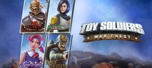 Toy-Soldiers-War-Chest