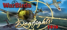 WarBirds-Dogfights-2016