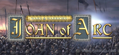 Wars-and-Warriors-Joan-of-Arc