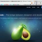 دانلود فیلم آموزش پایه ای طراحی کارت اعتباری زیبا آموزش گرافیکی آموزشی مالتی مدیا