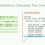 Writing Test Classes - How Salesforce Calculates Test Coverage-apex-absolute-beginner-guide-coding-salesforce-m4-06.mp4_snapshot_01.23_[2016.01.16_17.23.18]