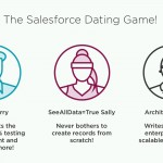 دانلود فیلم آموزش کدنویسی در Salesforce برای مبتدیان آموزش برنامه نویسی مالتی مدیا