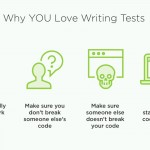 Writing Test Classes - Why You'll Love Writing Tests-apex-absolute-beginner-guide-coding-salesforce-m4-03.mp4_snapshot_02.18_[2016.01.16_17.23.49]