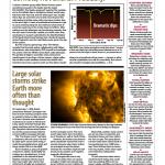دانلود مجله ی Astronomy-February 2016 مالتی مدیا مجله