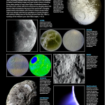 astronomy03
