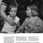 دانلود مجله ی Black and White Photography-January 2016 مالتی مدیا مجله
