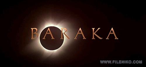 دانلود مستند Baraka 1992 برکت با زیرنویس فارسی