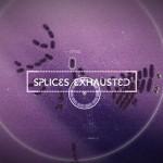 دانلود بازی زیبای Splice v1.0 + دیتا برای اندروید بازی اندروید ماجرایی موبایل