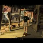 دانلود بازی Runaway A Road Adventure برای PC بازی بازی کامپیوتر ماجرایی