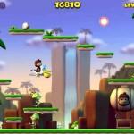 دانلود بازی Darwin the Monkey برای PC بازی بازی کامپیوتر ماجرایی
