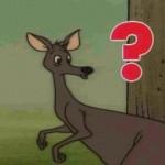 دانلود سریال کارتونی آموزش زبان انگلیسی کودکان Disneys World Of English آموزش زبان مالتی مدیا