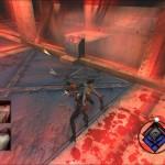 دانلود بازی BloodRayne برای PC اکشن بازی بازی کامپیوتر ترسناک