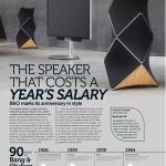 دانلود مجله ی Gadget UK–Issue 3 2016 شماره سوم مالتی مدیا مجله