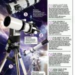 دانلود مجله ی Gadget UK-Issue 4 2016 مالتی مدیا مجله