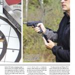 دانلود مجله ی Gun World-February 2016 مالتی مدیا مجله