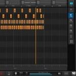 دانلود Groove Machine Mobile 1.4.0.2  برنامه ساخت و اجرای موسیقی + دیتا موبایل نرم افزار اندروید