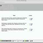 دانلود فیلم آموزش معرفی کامل توسعه وب طراحی و توسعه وب مالتی مدیا