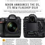 دانلود مجله ی Photography Week-14 January 2016 مالتی مدیا مجله