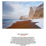 دانلود مجله ی Photography Week-30 December 2015 مالتی مدیا مجله