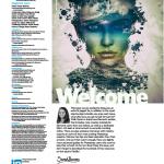 دانلود مجله ی Photoshop Creative-Issue 134 2015 مالتی مدیا مجله