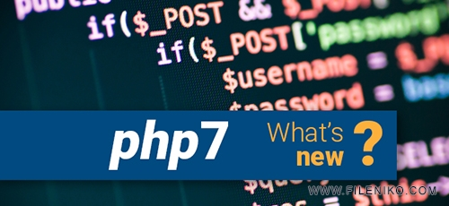 php7