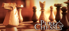 purechess