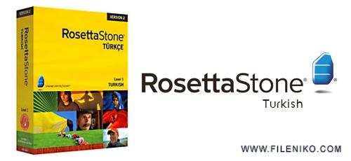 rosetta-stone-Turkish