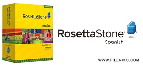 rosetta-stone-spanish