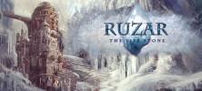 ruzar---the-life-stone