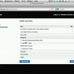 دانلود فیلم آموزش طراحی صفحه حمل نقل الکترونیکی آموزش برنامه نویسی مالتی مدیا