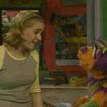 دانلود مجموعه تصویری آموزش زبان کودکان Sesame English آموزش زبان مالتی مدیا
