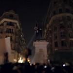دانلود مستند The Square 2013 میدان مالتی مدیا مستند