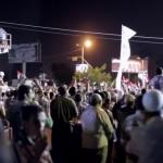 دانلود مستند The Square 2013 میدان با زیرنویس فارسی مالتی مدیا مستند