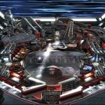 دانلود بازی Pinball FX2 Star Wars Pinball The Force Awakens Pack برای PC بازی بازی کامپیوتر شبیه سازی