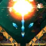دانلود بازی Velocity 2X برای PC اکشن بازی بازی کامپیوتر