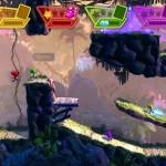 دانلود بازی Giana Sisters Dream Runners برای PC اکشن بازی بازی کامپیوتر مسابقه ای