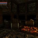 دانلود بازی Ruzar The Life Stone برای PC بازی بازی کامپیوتر نقش آفرینی