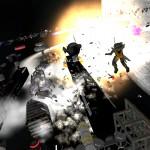 دانلود بازی Habitat برای PC استراتژیک اکشن بازی بازی کامپیوتر شبیه سازی