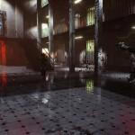 دانلود بازی Gemini Heroes Reborn برای PC اکشن بازی بازی کامپیوتر ماجرایی