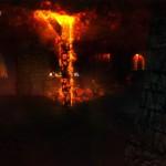 دانلود بازی Dungeon Nightmares II The Memory برای PC اکشن بازی بازی کامپیوتر ماجرایی