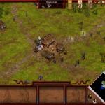 دانلود بازی Age of Mythology EX Tale of the Dragon برای PC استراتژیک بازی بازی کامپیوتر