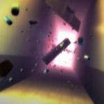 دانلود بازی Retaliation برای PC اکشن بازی بازی کامپیوتر ماجرایی