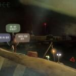 دانلود بازی Oxenfree برای PC بازی بازی کامپیوتر ماجرایی
