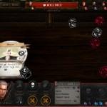 دانلود بازی The Witcher Adventure Game برای PC استراتژیک بازی بازی کامپیوتر ماجرایی