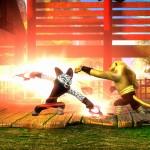 دانلود بازی Kung Fu Panda Showdown of Legendary Legends برای PC اکشن بازی بازی کامپیوتر