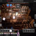 دانلود بازی Tharsis برای PC استراتژیک بازی بازی کامپیوتر